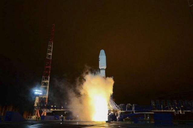 More Launches of Military Satellites From Plesetsk Expected in 2020 - Soyuz Producer