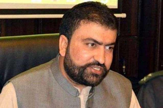 Balochistan High Court (BHC) grants pre-arrest bail to Sarfraz Bugti in child abduction case