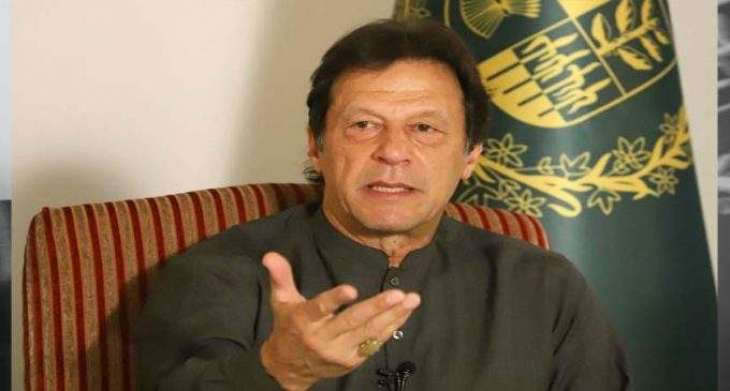 A Saudi-Iran military conflict would be 'disastrous' for Pakistan, says Prime Minister Imran Khan
