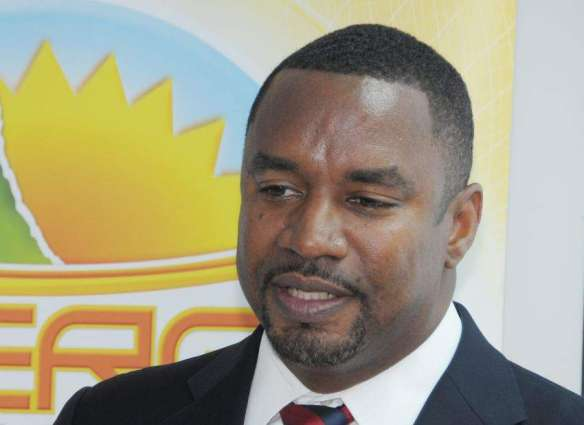 Barbados Calls on Global Polluters to Step Up Green Investment - Energy Minister
