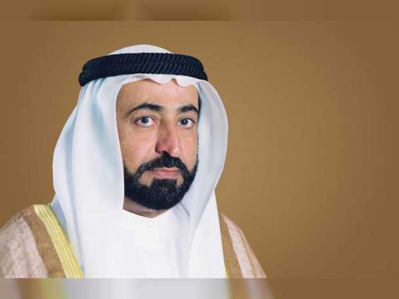 Sharjah Ruler forms 'Sharjah Performing Arts Academy' Board