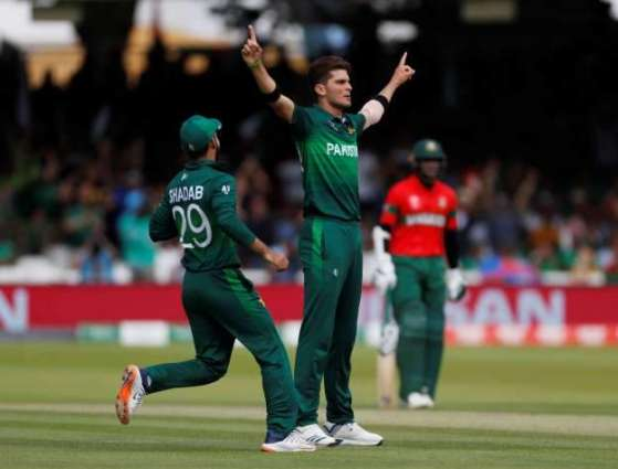 Radio Pakistan will broadcast live running commentary of Pakistan VS Bangladesh Cricket Series 2020