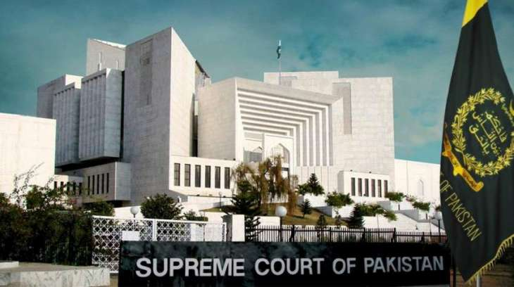 Supreme Court adjourns case for two week against permission of heavy bikes on motorway