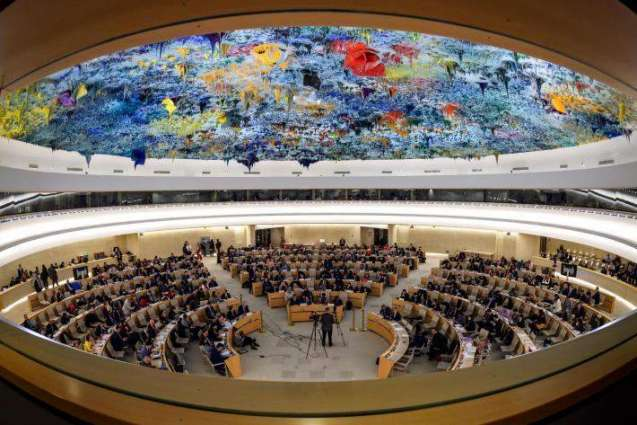 UN Human Rights Body Rules Countries Cannot Deport People Facing Climate Change Threats