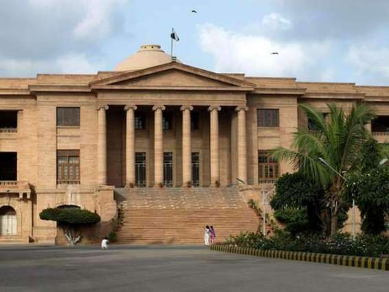 Sindh High Court seeks record of payments to advertising agencies
