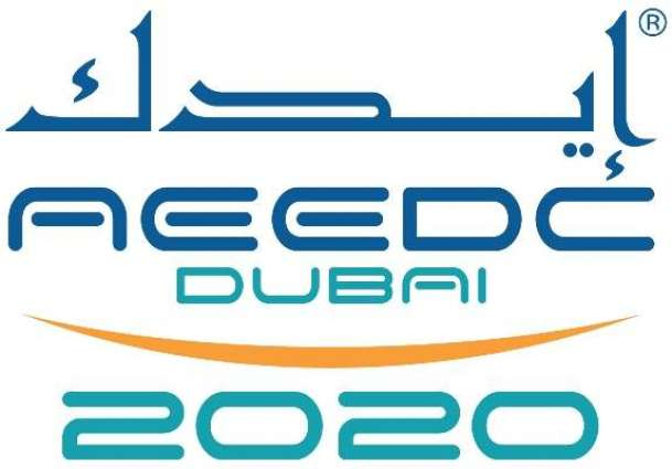 Largest dental conference in world 'AEEDC Dubai 2020' to begin on 4th February