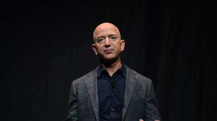 Saudi rejects reports Crown Prince is behind hacking Amazon Chief Bezos' phone