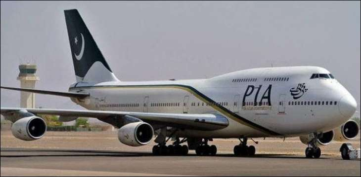 PIA is likely to start direct flights from Pakistan to US in May