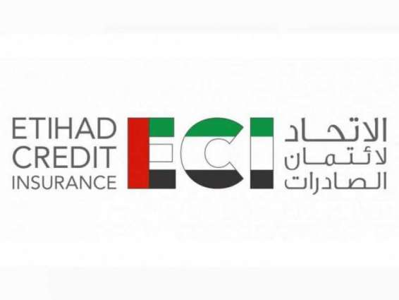 Etihad Credit Insurance to support global exports of Conares
