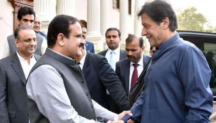 Punjab CM writes letter to PM over flour crisis, blames administration