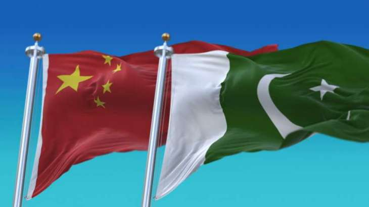 China asks Pakistan for JCC meeting on CPEC