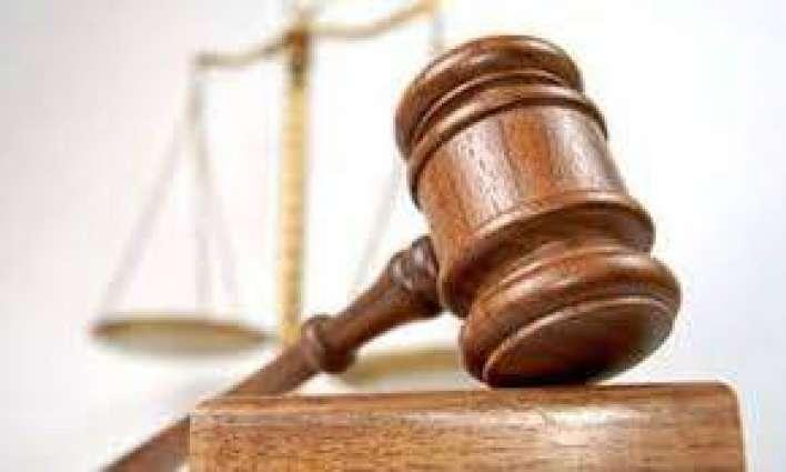 السجن الموٴبد بحق نائب رئیس ھیئة الأرکان العامة الترکیة السابق محرم کوسا