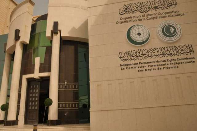 The OIC reaffirms its support for the peace process in Mali