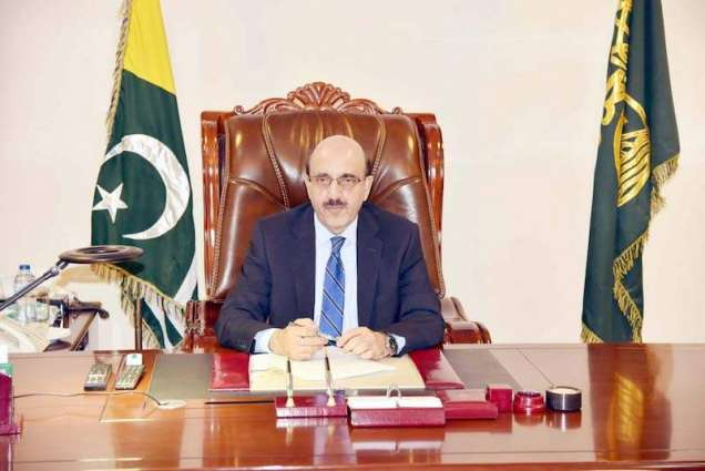 India neither democratic nor secular state: AJK President