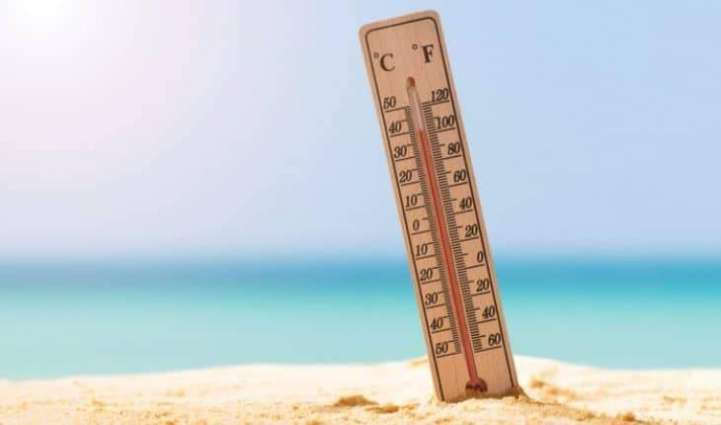 Rising US temperatures may cause over 2,000 fatal injuries annually