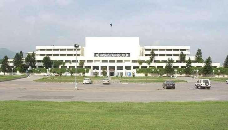 Upper House's body calls for refurbishment of power distribution companies