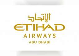 Etihad continues flights to China, suspends Beijing-Nagoya route on low demand