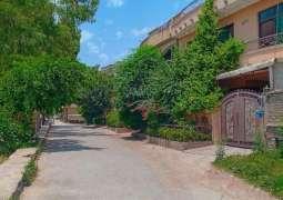 203 Housing societies declared illegal in Rawalpindi