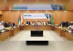 جامعة الشارقة تستضيف الدورة الـ 23 للمجلس التنفيذي لاتحاد جامعات العالم الإسلامي