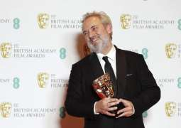 1917' wins big at Baftas to take pole position for Oscars