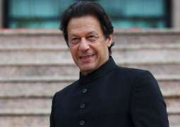 Prime Minister Imran Khan embarks on two-day visit to Malaysia