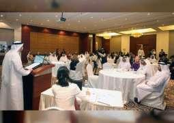 SCCI, JETRO Dubai hold Sharjah-Japan Business Forum