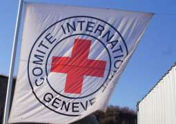 China Sanctions 3 Red Cross Officials Over Mishandling Medical Donations in Hubei