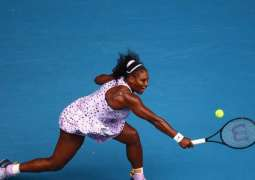 Serena Williams needs to 'face reality', says coach Patrick Mouratoglou