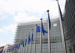 EU Says US Decision to Reverse Landmines Policy Undermines Global Norms