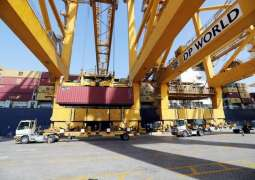 DP World handles 71 million TEU, reports 1.0% volume growth in 2019