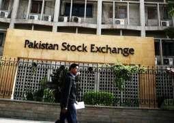 Securities and Exchange Commission of Pakistan introduces new broker regime in Pakistan Stock Exchange