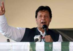 PM says Kashmir will be free soon