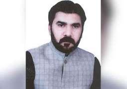 Pakistan Muslim League Nawaz (PML-N) Punjab Assembly member Kashif Mehmood member files  intra court appeal  against his disqualification