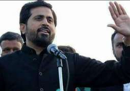 Real issue of Nawaz Sharif not illness but to save family from accountability: Punjab Information Minister Fayyaz-ul-Hassan Chohan