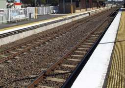 Italian Trade Unions to Hold General Railroad Strike After High-Speed Train Accident