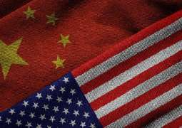 China Spying Sets New FBI Record With 1,000 Open Espionage Cases - Wray