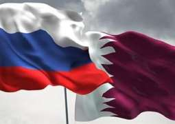 Visa Abolition Agreement Between Russia, Qatar to Enter Force on February 23 - Moscow
