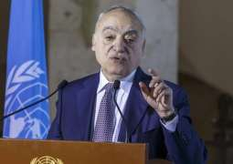 Progress Made in Libya Ceasefire Talks But Opinion Divided on Implementation - UN Envoy