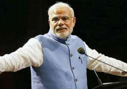 First ever media workshop on Modi's Hindutva begins tomorrow