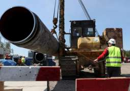 Nord Stream 2 Pipeline to Take Center Stage at Munich Security Conference - Chairman