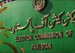 Election Commission of Pakistan release assets details of political parties