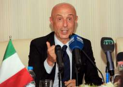 Implementation of Libya Conference Results Curbed by Backdoor Diplomacy - Italian Lawmaker