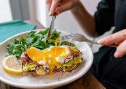 Is Eating an Egg a Day OK for Heart Health? Latest Research Says It Is