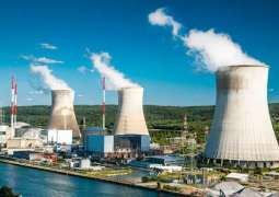 Russia Could Build Nuclear Power Plant in Sri Lanka - Ambassador