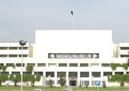 Senate briefed on prices of petroleum products
