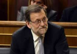 Two Ex-Spanish Prime Ministers Summoned to Testify in Gurtel Corruption Case - Reports