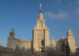 Moscow Supports Baku, Yerevan Commitment to Find Compromise on Nagorno-Karabakh Issue