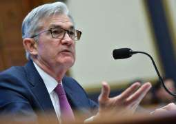 Federal Reserve Monitoring for any Impact of Coronavirus on US Economy - Chairman
