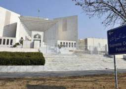 Railways' business plan will be implemented, SC told