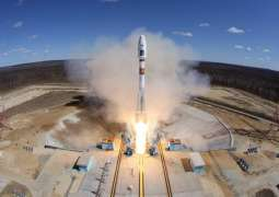 Russia to Launch 18 Rockets From Kazakhstan's Baikonur Space Port in 2020 - Roscosmos